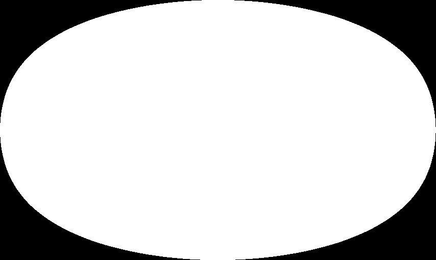 white bg