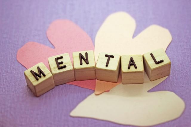 メンタルヘルス対策と職場復帰支援のポイント