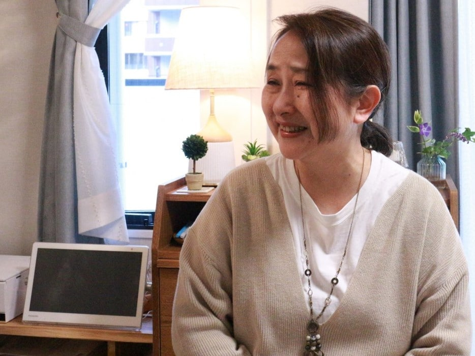 【キャリコンインタビュー】岩川弥生さん