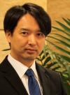 【キャリコンインタビュー】黒石泰平さん