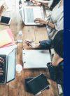「キャリコンサロン研修部」第4回セッション活動報告